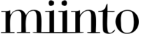 Miinto